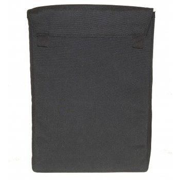 Velocity Systems Computer Sleeve, Medium