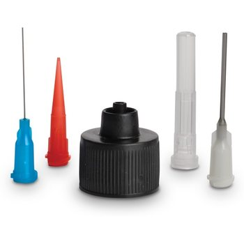 Otis Precision Applicator Pack