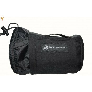 Velocity Systems Treat Bag