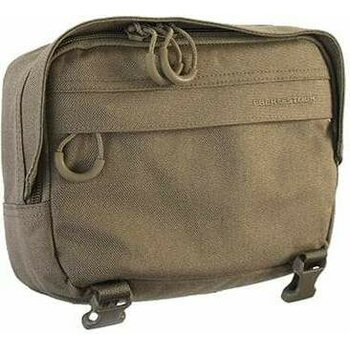 Eberlestock Padded Accessory Pouch, Large (A2SP)