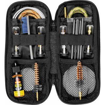 Otis 5.56mm/7.62mm Defender Series Cleaning System