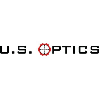 US Optics
