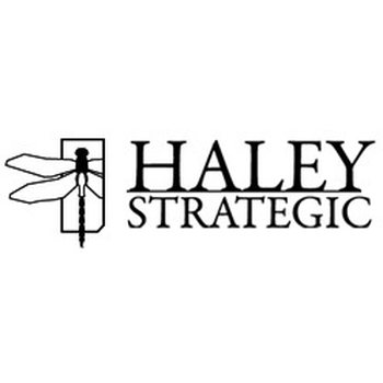 Haley Strategic